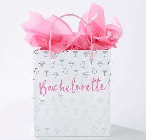 Bachelorette Gift Bags 12ct