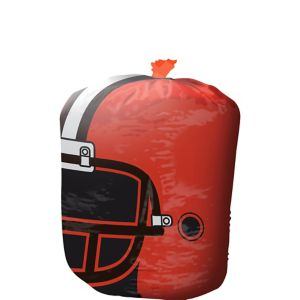 Cleveland Browns Leaf Bag