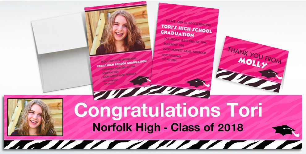Party City Graduation Invitations is one of our best ideas you might choose for invitation design