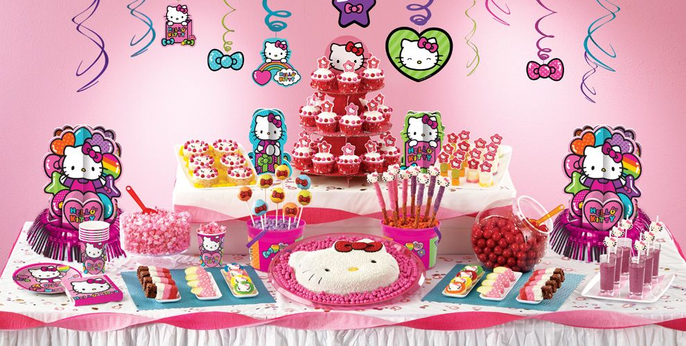 Lovely 30th Birthday Photo Board Ideas Compilation Photo And