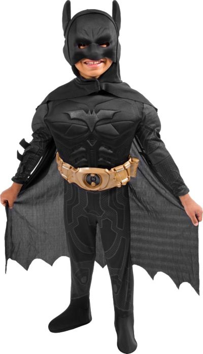 You searched for: kids batman costume! Etsy is the home to thousands of handmade, vintage, and one-of-a-kind products and gifts related to your search. No matter what you're looking for or where you are in the world, our global marketplace of sellers can help you .