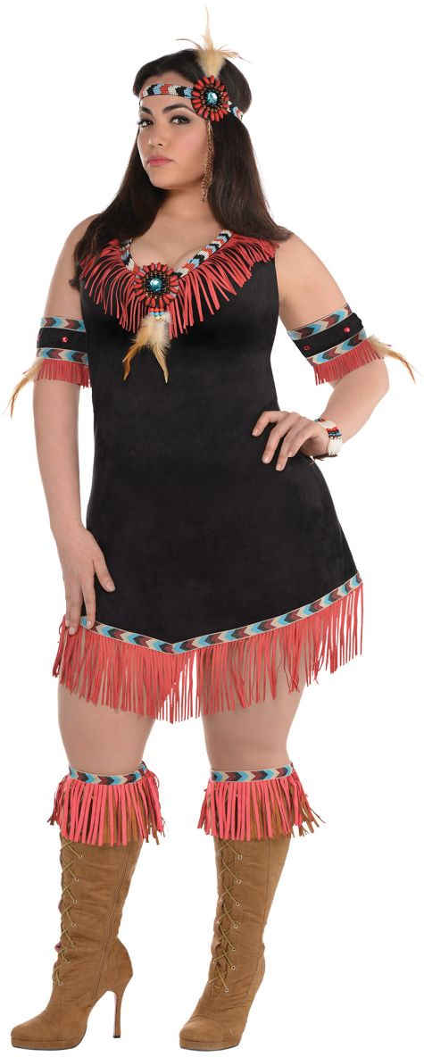 Sun Costume For Adults Adult Rising Sun Native
