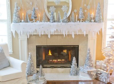 Winter Wonderland Ideas