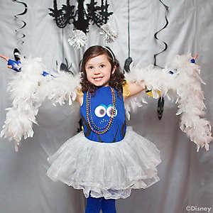 DIY Halloween Photo Booth