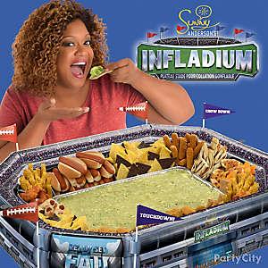 Infladium
