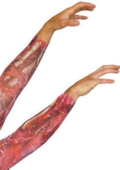 Zombie Sleeve