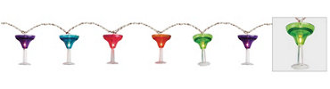 Margarita Lights 10ft