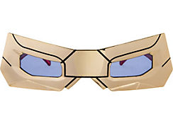 Iron Man Fun Shades