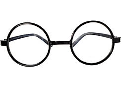 Child Harry Potter Glasses