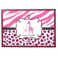 invitations - Baby Shower Invitations Party City