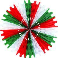 Italian party decorations italy themed party supplies for Decoracion italiana