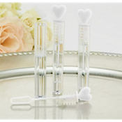 Love Wedding Bubbles Wedding Favors 36ct