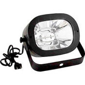 Cannon Thunder Mega Strobe Light 7in