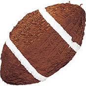 Basic Football Pinata