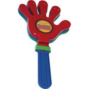 Make Some Noise Giant Hand Clapper