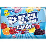 Pez Candy Rolls 36ct