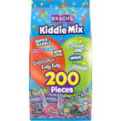 Farley's Kids Combo Candy 230pc