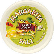 Margarita Rim Salt