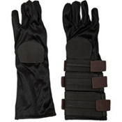Child Star Wars Anakin Skywalker Gloves