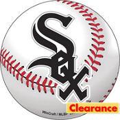 Chicago White Sox Magnet