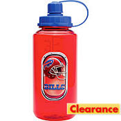 Buffalo Bills Water Bottle 32oz
