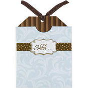 Fashion Surprise Invitations 8ct