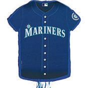 Pull String Seattle Mariners Pinata