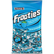 Frooties Blue Raspberry 360ct Bag