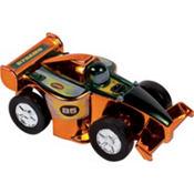 Pull Back Dynamo Formula 1 Mini Stock Car