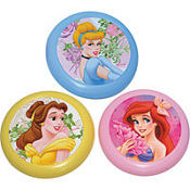Disney Princess Mini Discs 3ct