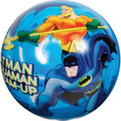 Batman Bounce Ball