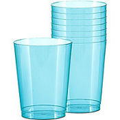 Bright Tumbler 10oz 40ct