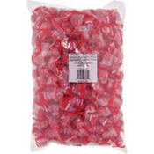 Abracabubble Mix 257ct Bag