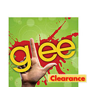 Glee Lunch Napkins 16ct
