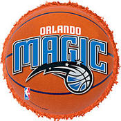 Orlando Magic Pinata 18in
