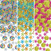 Flower Power Confetti 1.2oz