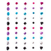Face Gems 50ct