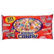 Kiddie Mix Candy 240ct