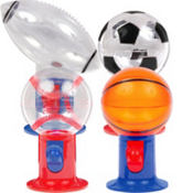 Sport Dispenser 8ct