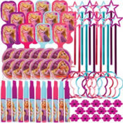 Tangled Favor Value Pack with 48 pieces