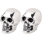 Bone Collector Salt & Pepper Set