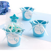 baby shower favors favor kits party city