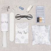 Bridal Emergency Kit 29pc
