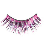 In The Future False Eyelashes