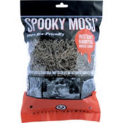 Spooky Natural Spanish Moss 2oz