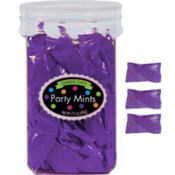 Purple Party Mints 17oz