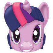 Child My Little Pony Mask