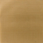Gold Woven Placemat
