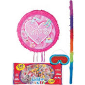 Princess Pinata Kit