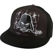 Darth Vader Baseball Hat